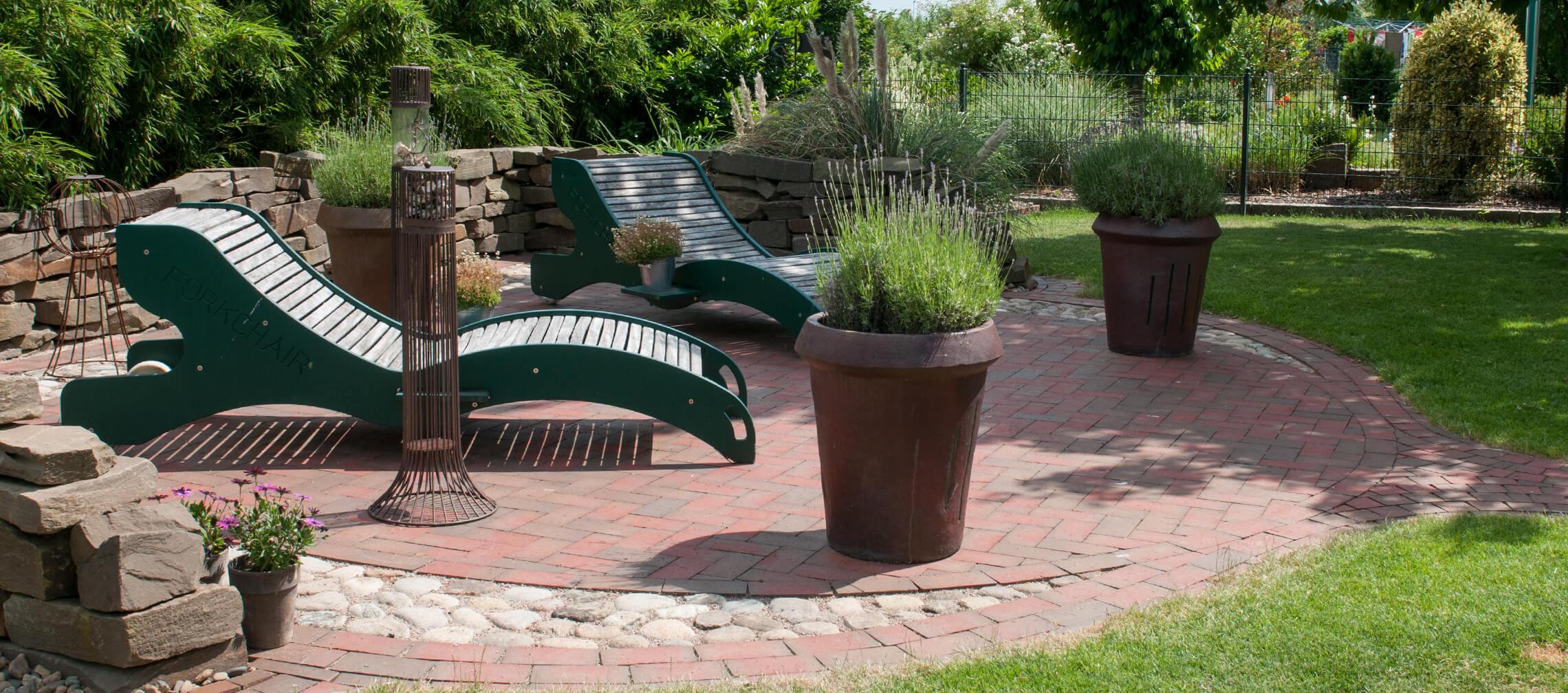 Garten Und Landschaftsbau Wedel meisterbetrieb gartenbau landschaftsbau sebastian müller
