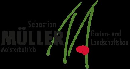 Meisterbetrieb Gartenbau Landschaftsbau Sebastian Muller